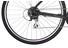 Liv Rove 3 Rower crossowy  czarny